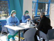 România se află pe locul 2 în Europa și pe 7 în lume privind vaccinarea anti-CoOVID-19 cu ambele doze