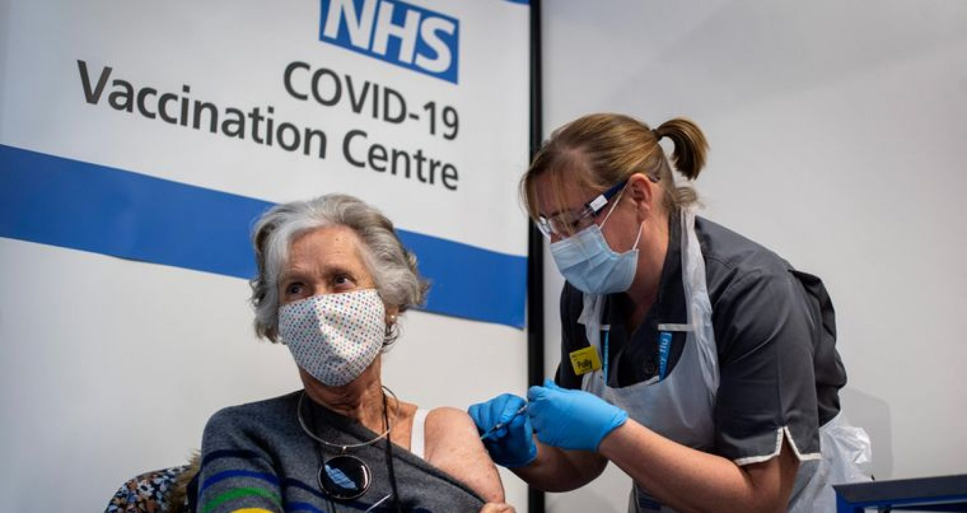 SONDAJ/ Unu din trei moldoveni este gata să se vaccineze împotriva COVID-19