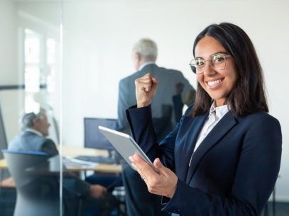 Perioada de probă — ce trebuie să cunoască persoanele care vor să se angajeze la un post de muncă