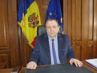 """Directorul """"Moldsilva"""" s-a autodesemnat președinte al trei Consilii de administrare și și-a acordat indemnizații lunare. Acum riscă să rămână fără mandat"""