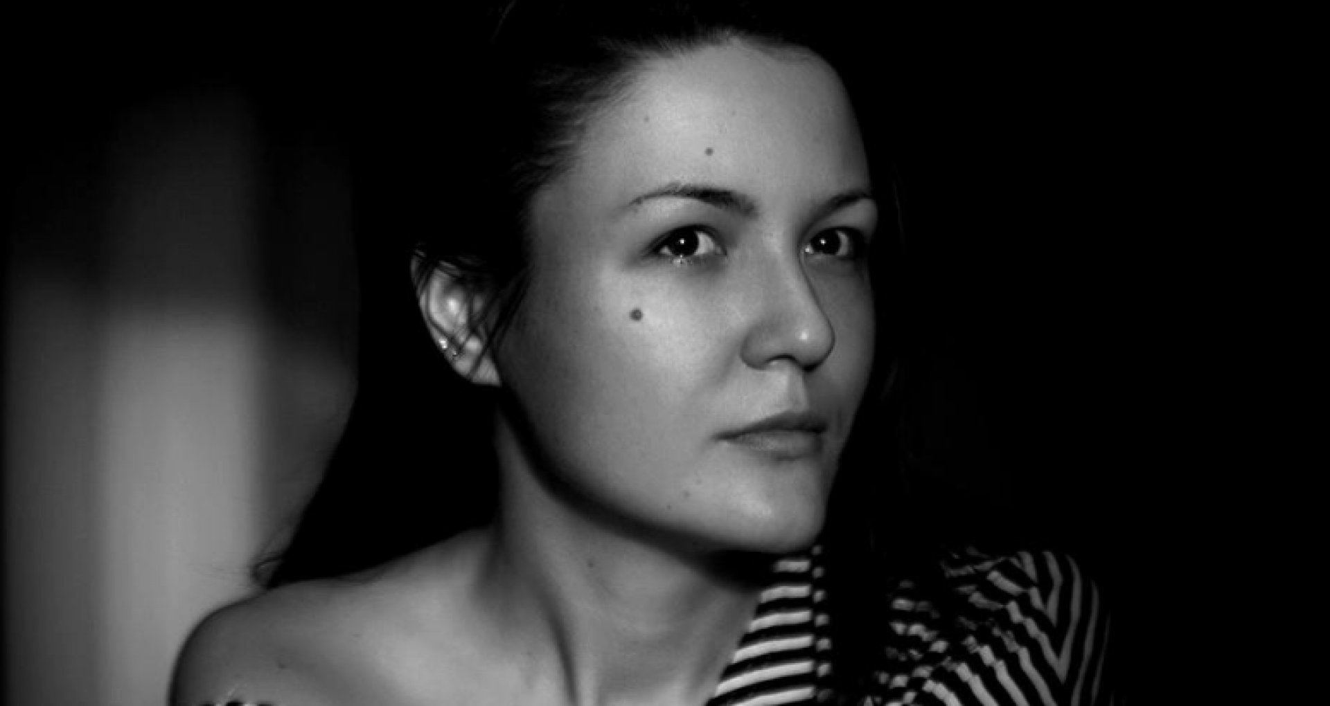O regizoare din R. Moldova a câștigat Ursul de Aur la Berlinale pentru scurtmetraj. Olga Lucovnicova își spune propria poveste de victimă a unei agresiuni sexuale