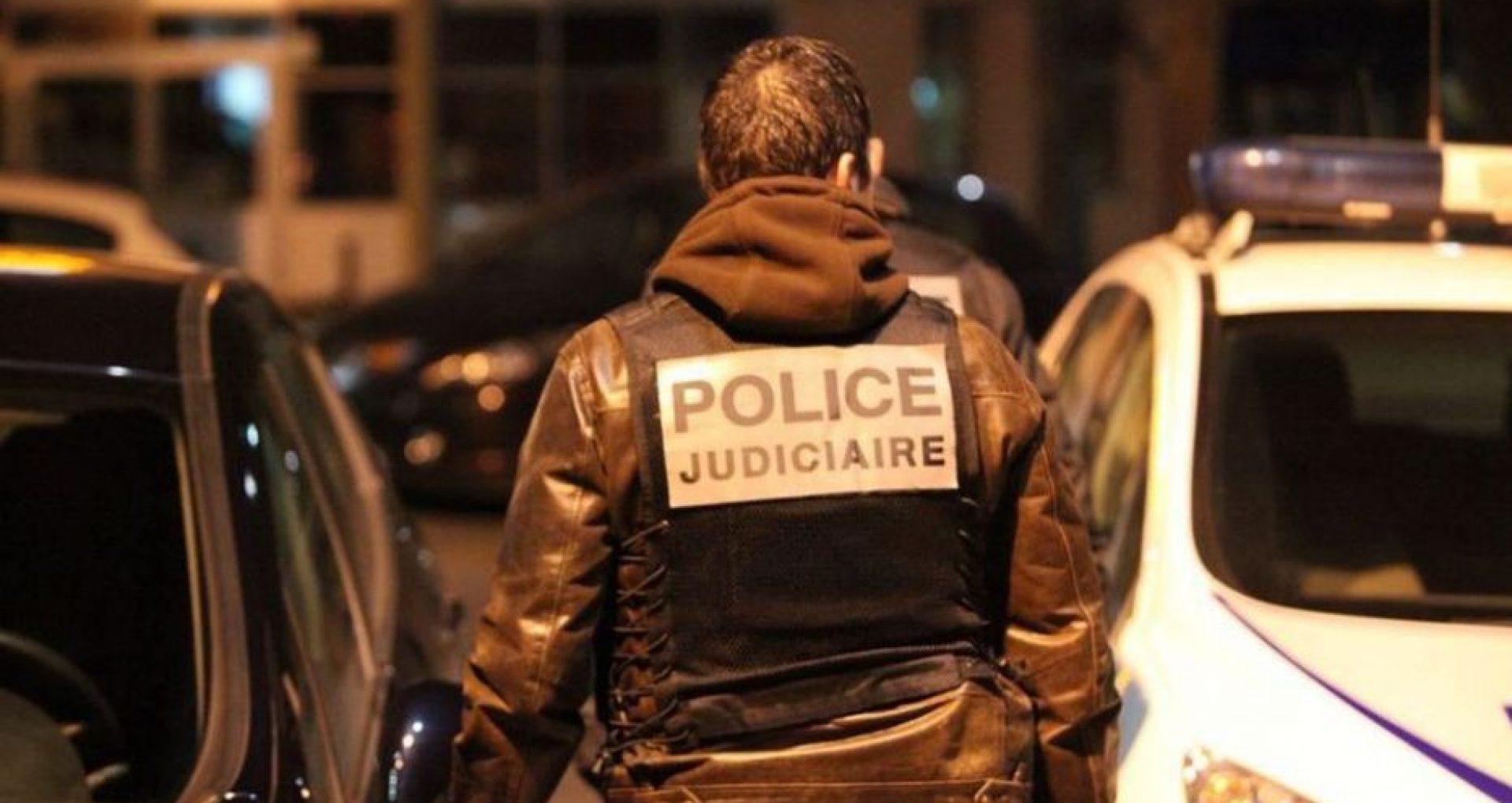 Trei moldoveni, acuzați de crimă în Franța. Aceștia sunt suspectați că ar fi bătut până la moarte un om fără adăpost