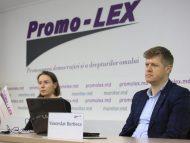 Asociația Promo-LEX prezintă soluții și recomandări pe subiecte de actualitate din domeniul electoral
