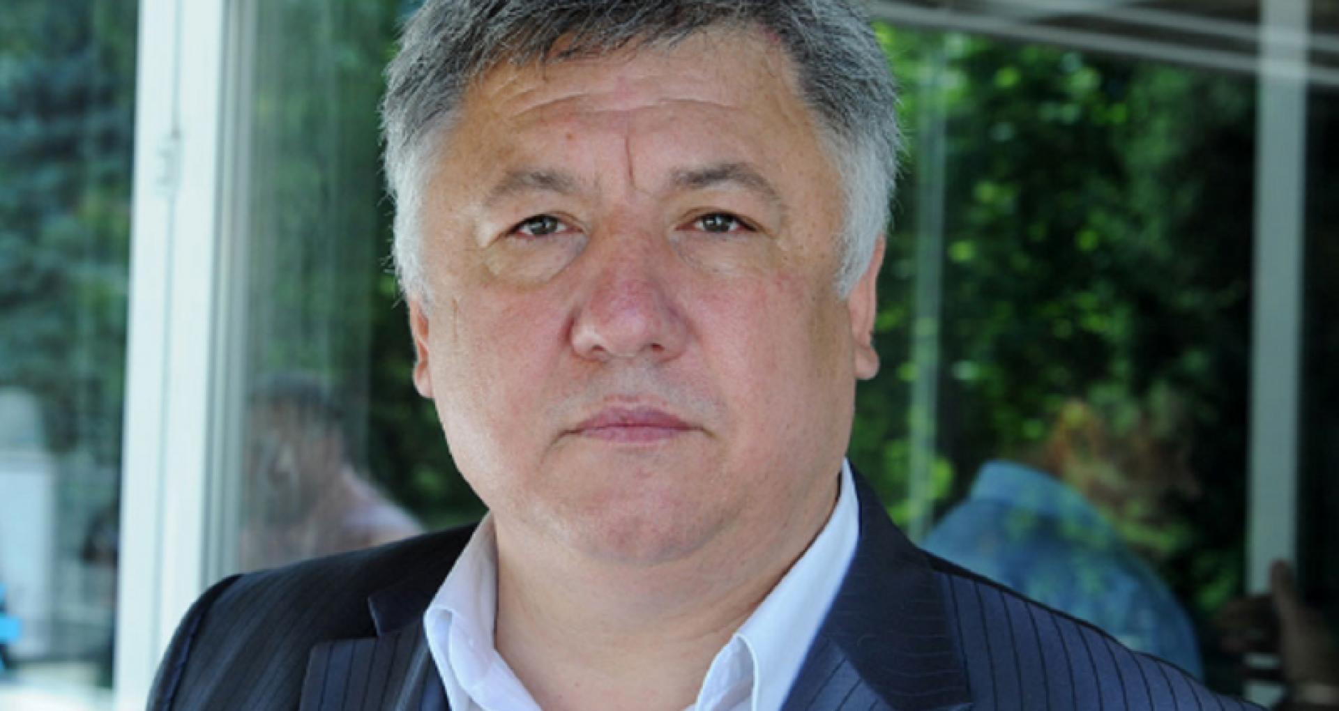 CSM a aprobat cererea de demisie a lui Sergiu Furdui din funcția de judecător la Curtea de Apel Chișinău