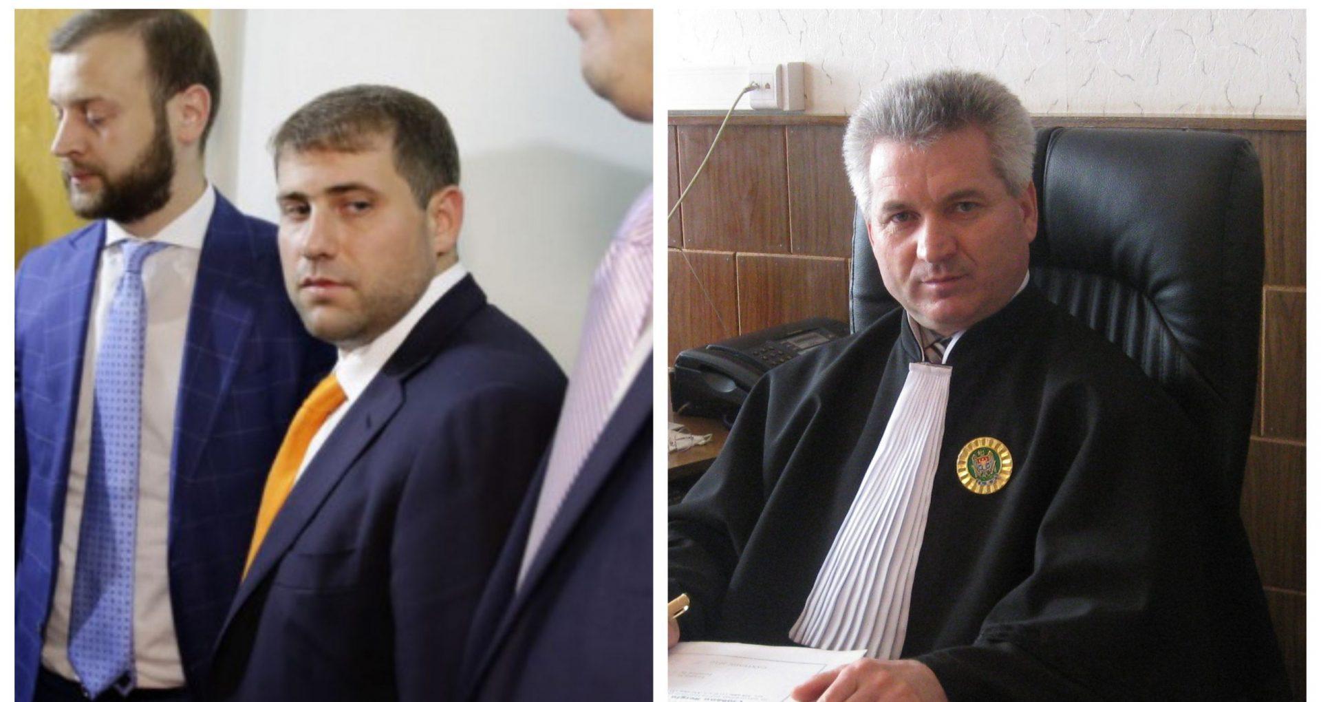 Judecătorul – raportor din dosarul lui Șor a fost schimbat. Noul magistrat a vrut să demisioneze de la CA Cahul, dar s-a răzgândit la câteva zile