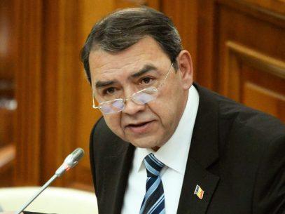 MAEIE a elaborat proiectul hotărârii de Guvern pentru rechemarea din funcție a ambasadorului R. Moldova în Federația Rusă: decizia urmează să fie examinată în cea mai apropiată ședință de Guvern