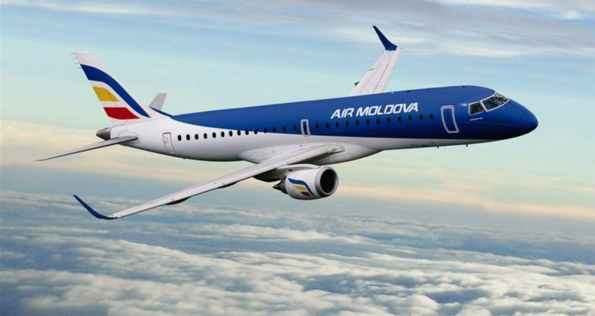 """Cum a fost privatizată compania aeriană """"Air Moldova"""". Primele rezultate ale anchetei Comisiei parlamentare care a investigat circumstanțele privatizării"""