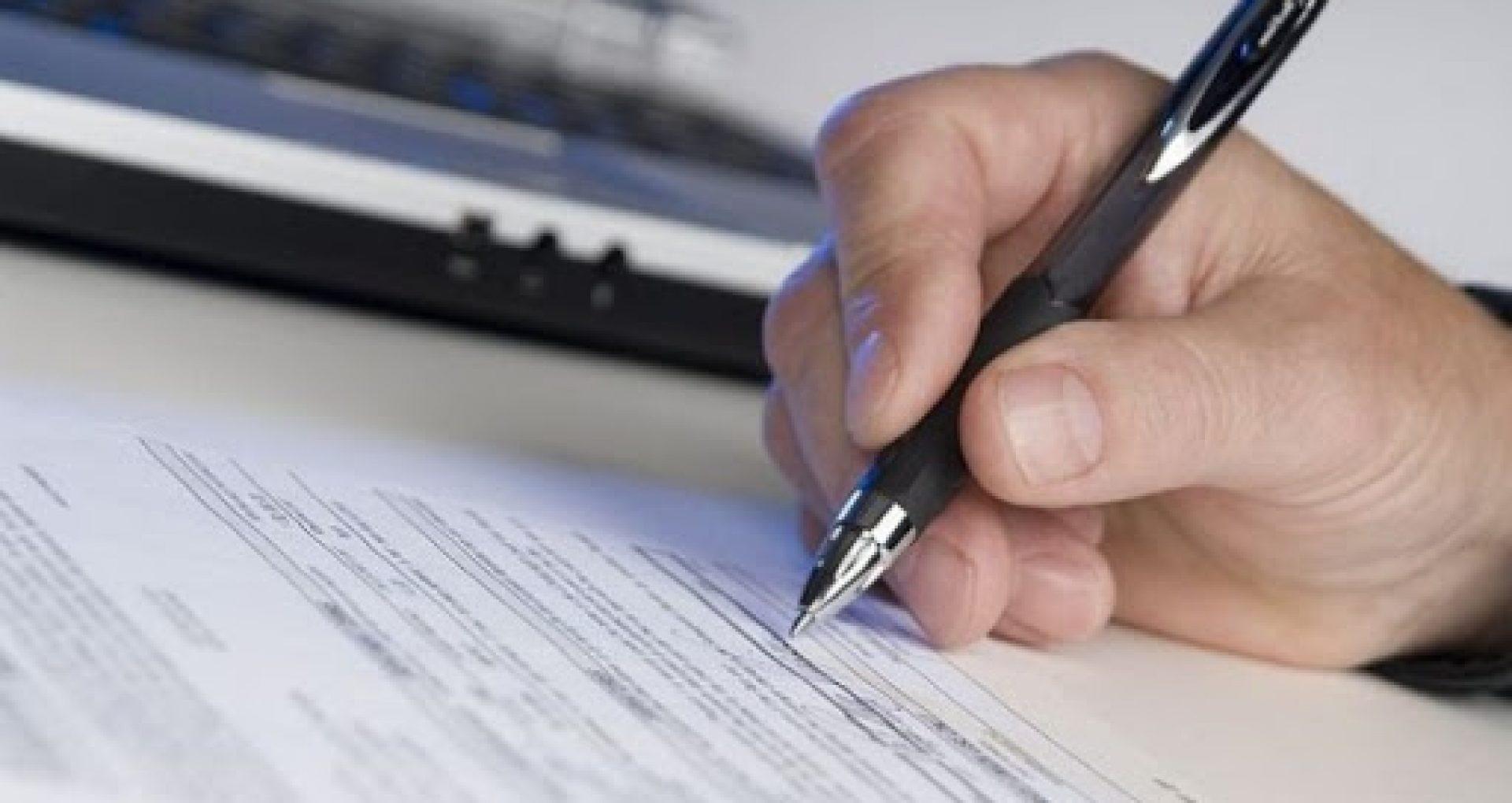 SFS a extins orarul de lucru pentru recepționarea declarațiilor privind impozitul pe venit