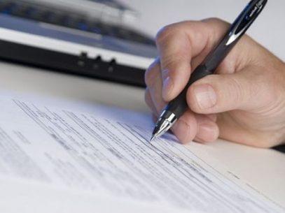 ANI atenționează că expiră termenul limită de depunere a declarației de avere și interese personale