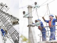 Primăria municipiului Chișinău anunță posibile deconectări ale energiei electrice pe anumite adrese din centrul Chișinăului. Pe când se preconizează