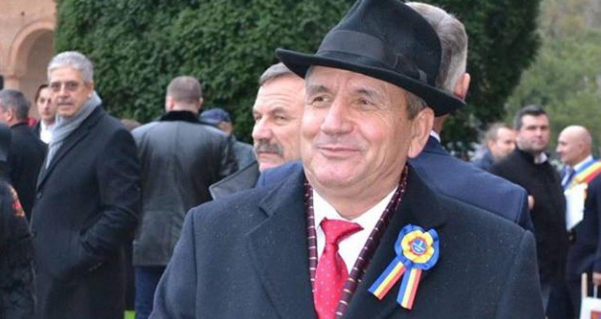 DOC/ Primarul unei comune din Ialoveni și-a angajat fratele, fiica și ginerele în calitate de șoferi la Primărie, pentru că nu erau doritori