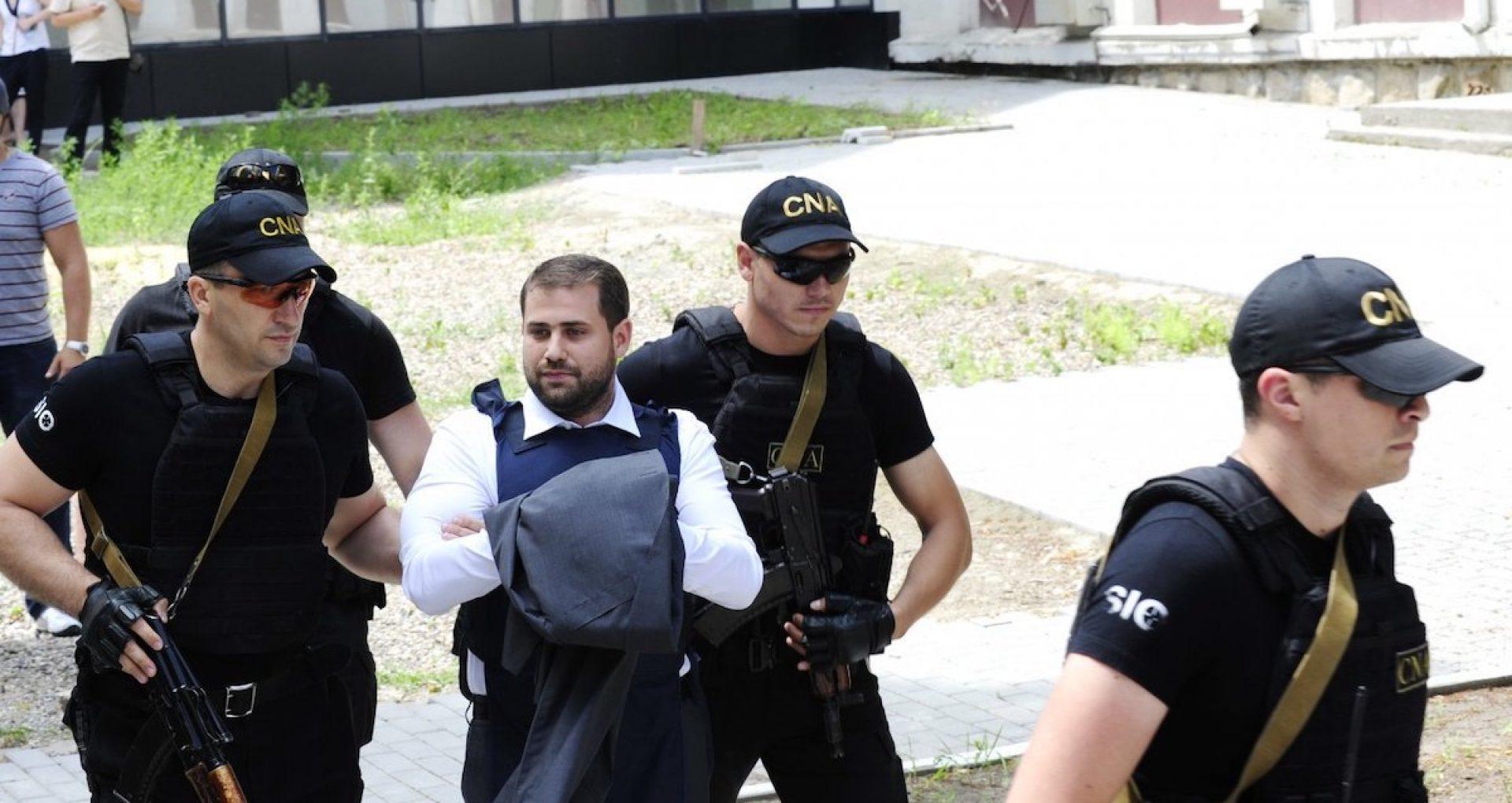 Oficial/ A fost stabilită data primei ședințe de judecată în dosarul Șor la Curtea de Apel Chișinău. Detalii despre judecătorii din complet