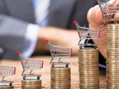 VIDEOGRAFIC/ Ce este inflația și ce o generează