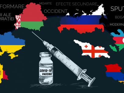 Să analizăm critic informația despre vaccinuri