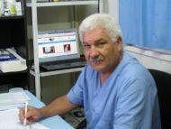 Un medic chirurg a decedat în urma complicațiilor provocate de COVID-19. Bilanțul total al deceselor a ajuns la 4049 de cazuri
