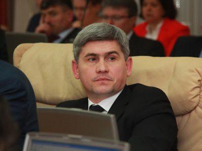 DOC/ ANI a dispus confiscarea averii nejustificate a deputatului PDM Alexandru Jizdan și a sesizat PG. În 2020, Jizdan a primit de la Parlament o indemnizație mai mare decat salariul lui anual de deputat