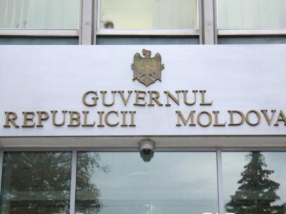 """VIDEO/ Presa străină: """"Noul Guvern al R. Moldova are o veche problemă: regiunea transnistreană. O poate rezolva?"""""""