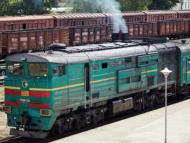 """DOC/ Delapidări de milioane la Calea Ferată din Moldova. Dezvăluirile raportului comisiei speciale de anchetă: """"Până în 2025 vom avea zero vagoane pentru pasageri și zero pentru marfă"""""""