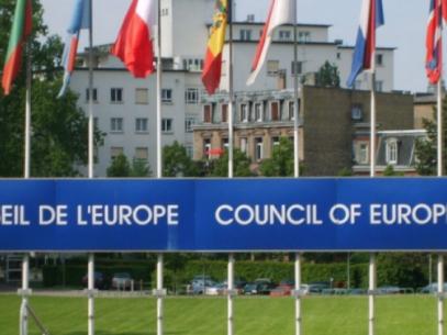 """CE anunță că a lansat două proiecte cu privire la reforma justiției penale în R. Moldova: """"Necesitatea accelerării reformelor în domeniul justiției penale este susținută de constatările și recomandările organismelor statutare"""""""