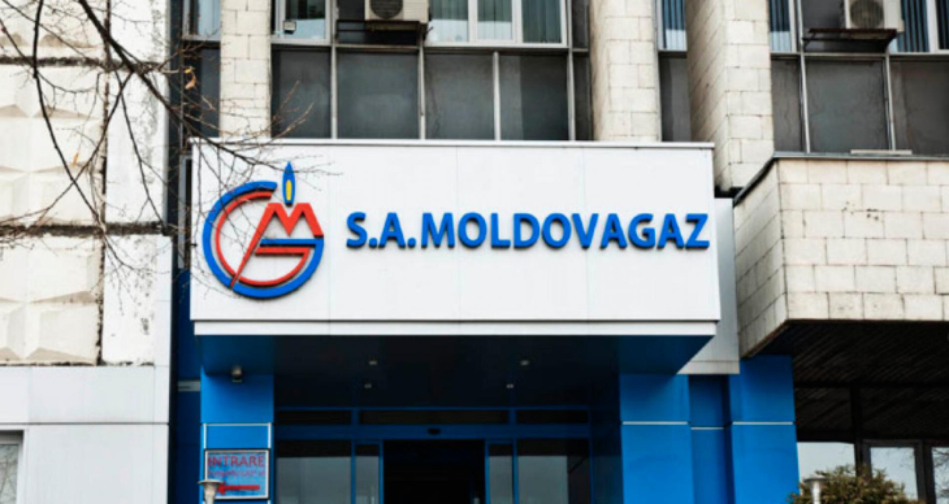 """Datoriile R. Moldova la gaze, subiectul audierilor publice la Parlament: """"Problema acestei sume uriașe trebuie să fie tratată cu maximă vigilență"""""""