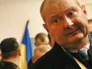 """VIDEO/ Președintele Comisiei de anchetă privind răpirea fostului judecător ucrainean Nicolae Ceaus: """"În R. Moldova va veni o echipă de reprezentanți ai anumitor structuri ucrainene pentru a da explicații pe acest caz"""""""