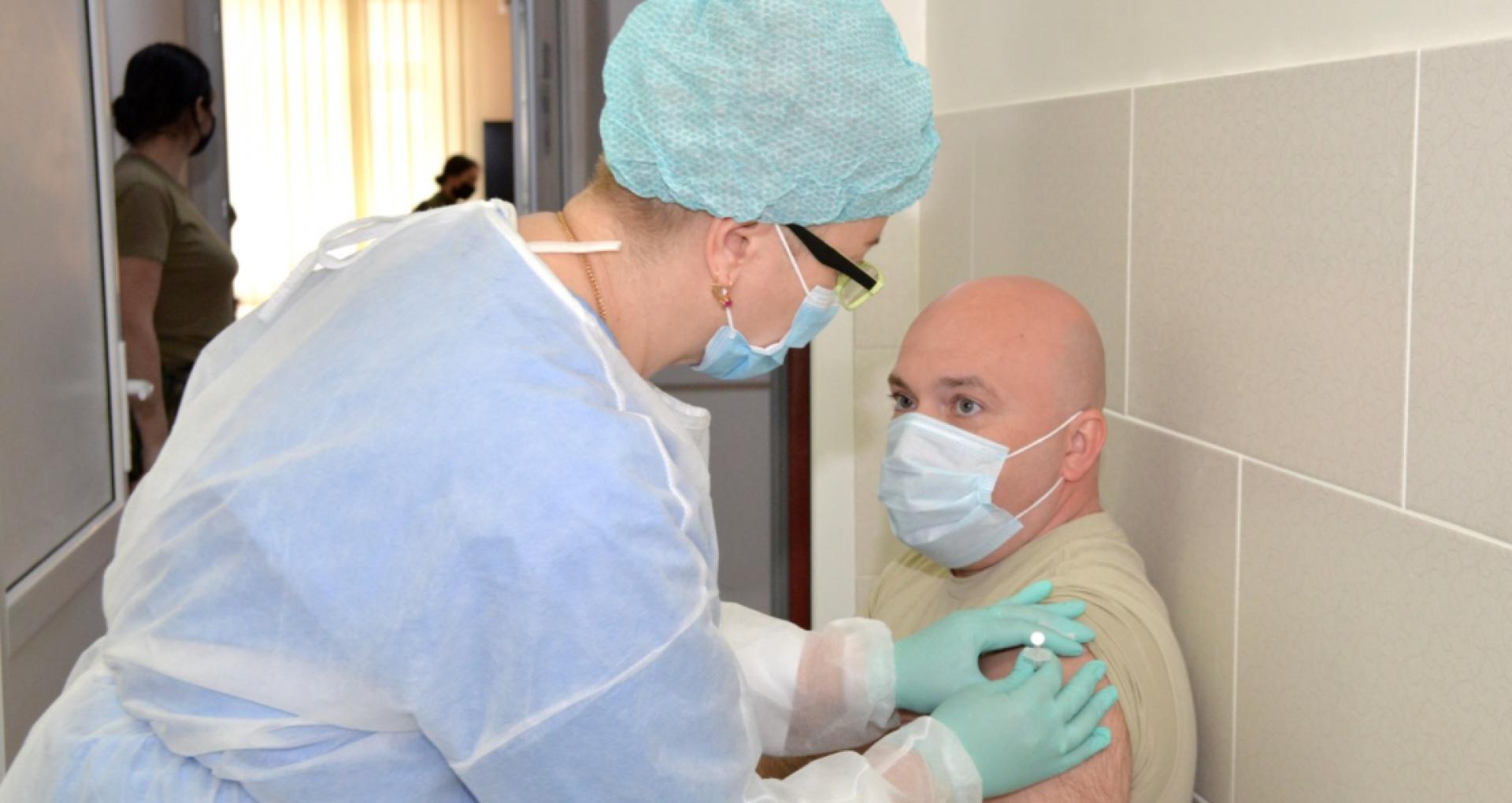 Banca Mondială a aprobat finanțarea adițională în valoare de 24,8 milioane euro ca răspuns de urgență la COVID-19 în R. Moldova