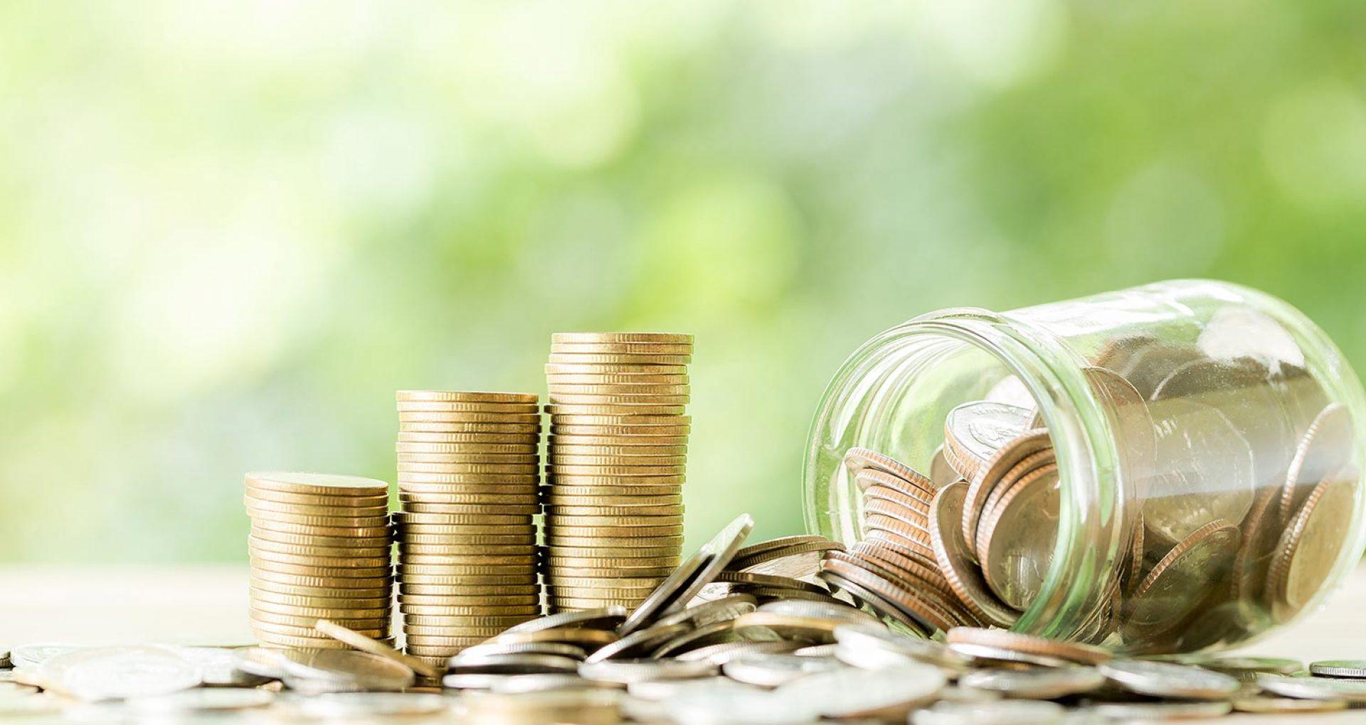 De ce subvenții pot beneficia șomerii care vor să inițieze o afacere?