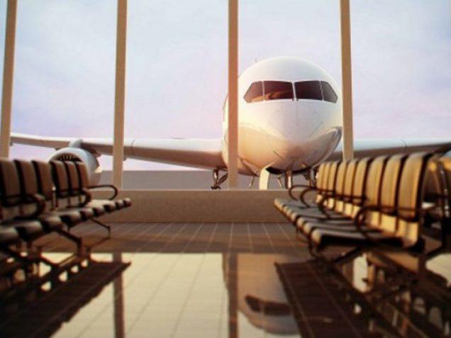 Important. Ministerul de Externe a actualizat alertele de călătorie: condițiile de intrare pe teritoriul statelor străine