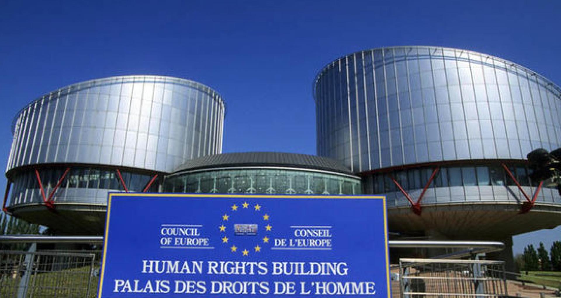R. Moldova condamnată din nou la CtEDO pentru condiții inumane și degradante în timpul detenției în regiunea transnistreană