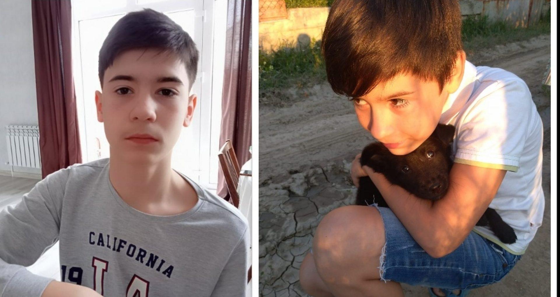 """""""Cei care au maltratat, au omorât, nu trebuie iertați"""". Interviu cu Dragoș Boboc, la 12 ani de la """"revoluția"""" din 7 aprilie 2009"""