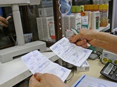 Câți pacienți diagnosticați cu COVID-19 au beneficiat de medicamente compensate de la începutul anului
