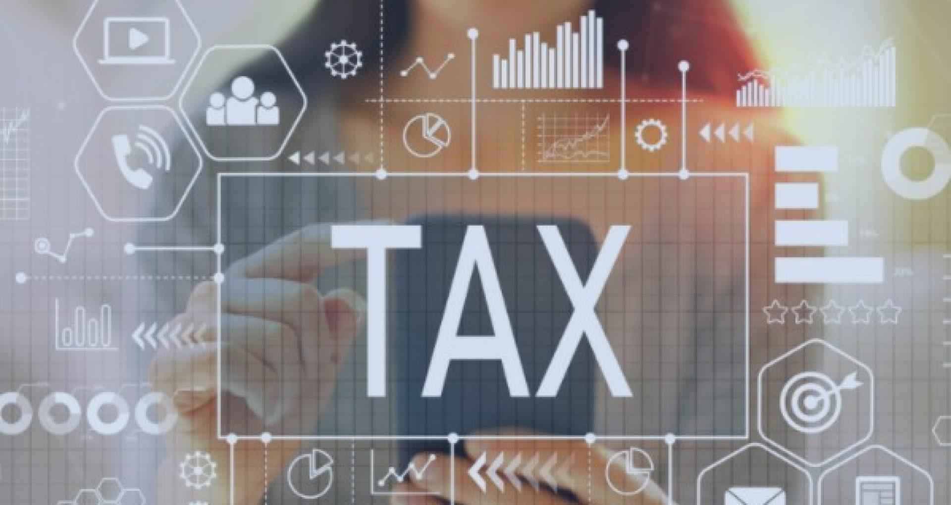 Principalele modificări operate la legislația fiscală în urma ultimei Dispoziții emise de CSE