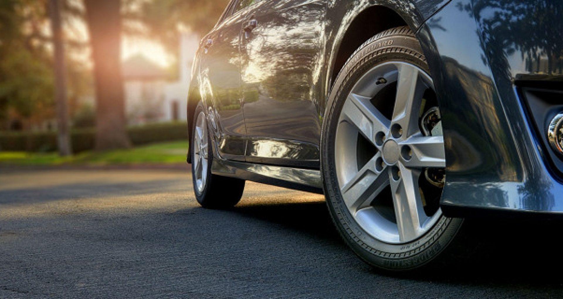 Sfaturi utile pentru șoferii care doresc să-și schimbe anvelopele de vară