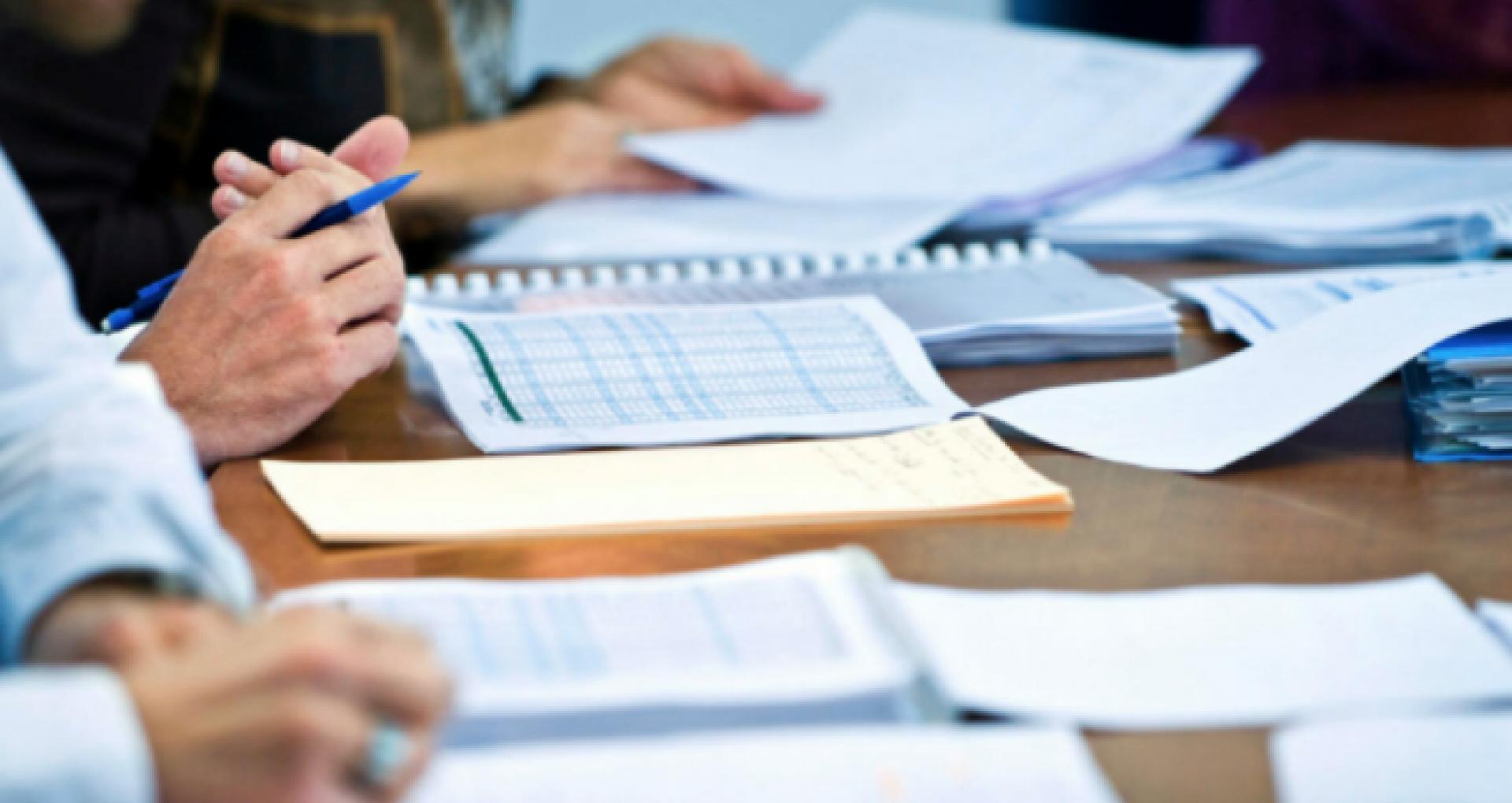 Parlamentul a prelungit termenul de depunere a declarațiilor fiscale pentru conducătorii întreprinderilor care au fost infectați cu COVID-19