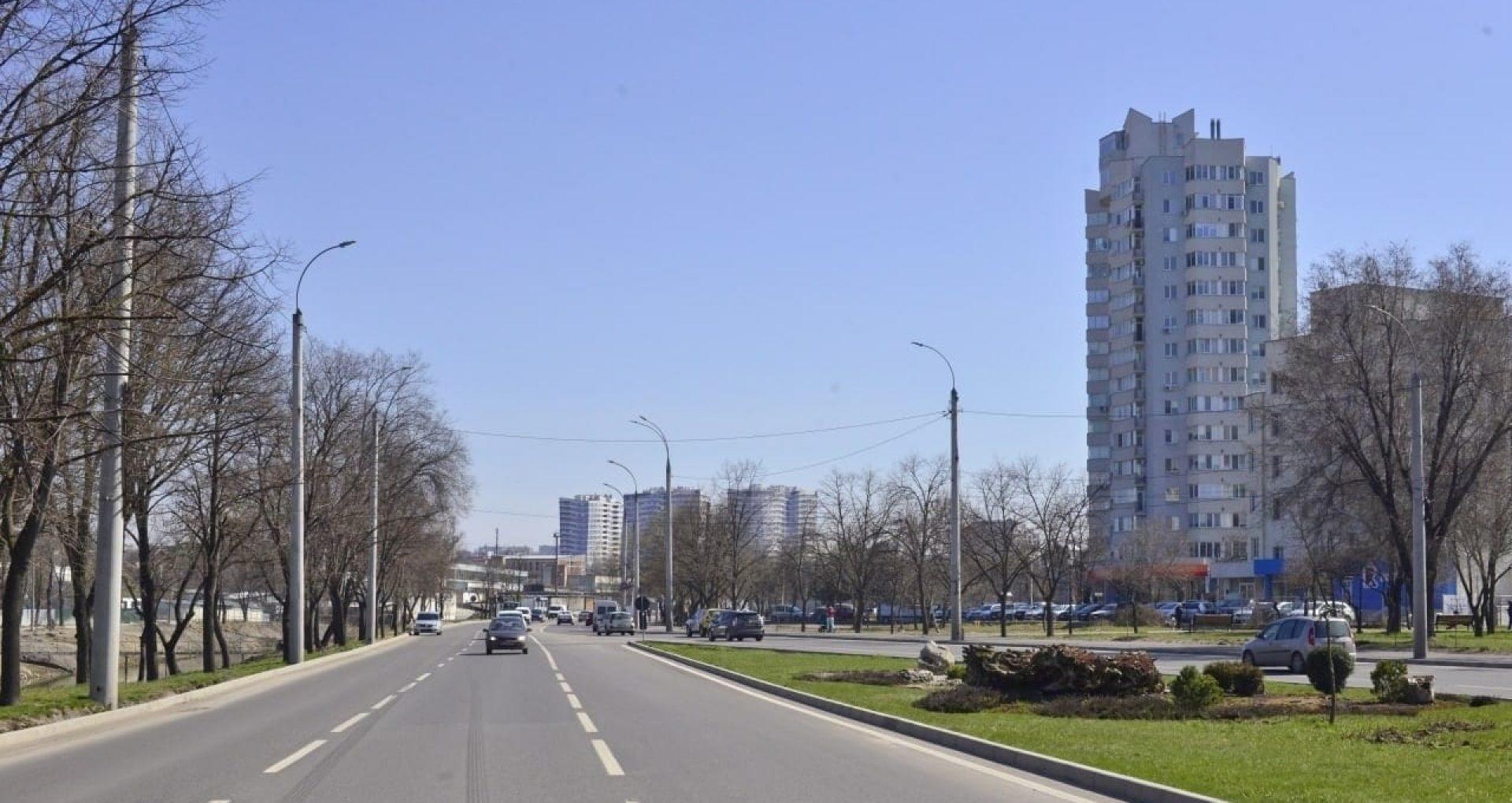 Municipalitatea anunță lansarea rutei de troleibuz numărul 38