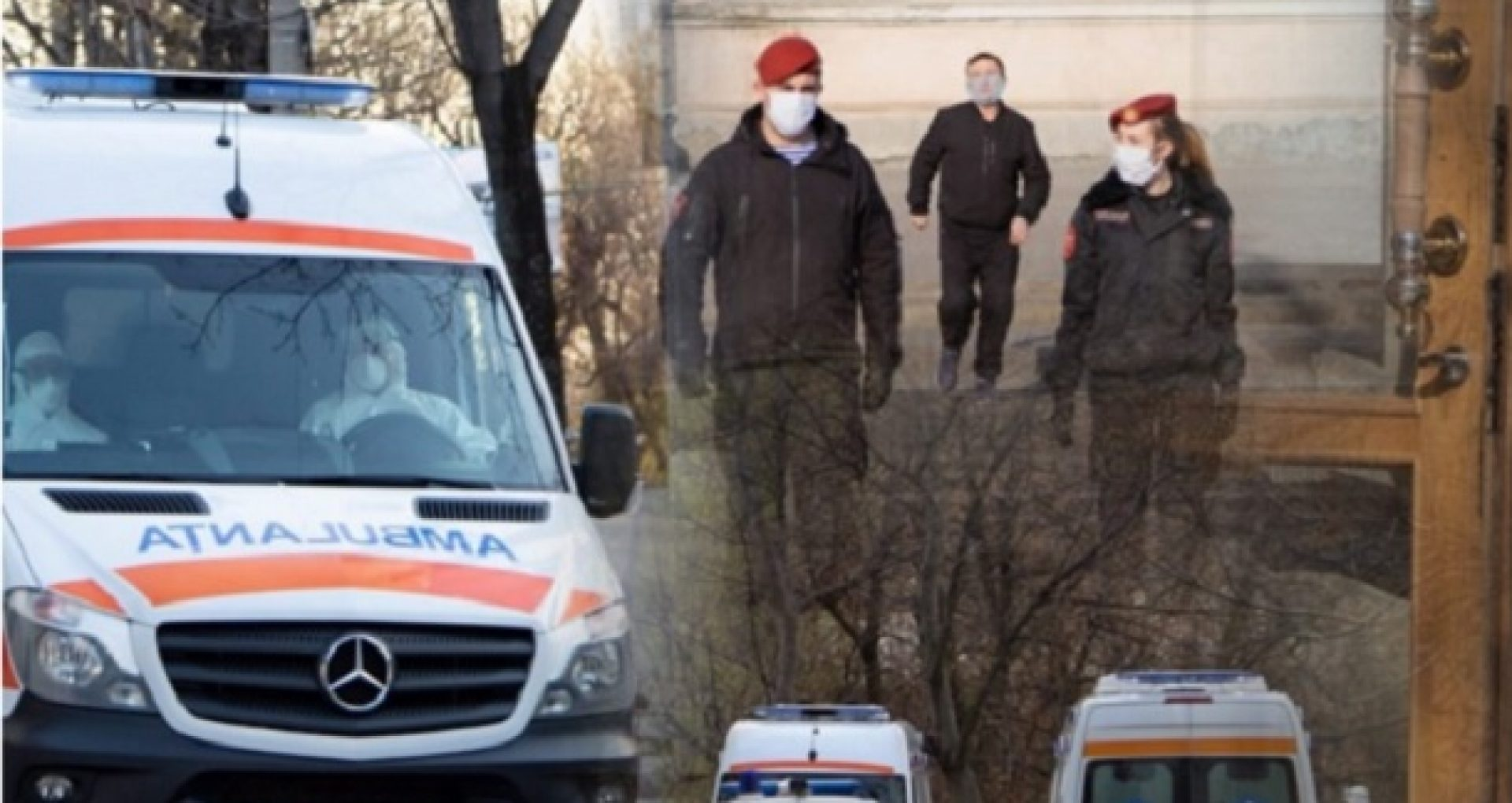 DOC/ ULTIMA ORĂ! R. Moldova revine la stare de urgență în sănătate publică. CNESP a anunțat noile măsuri care trebuie respectate la nivel național
