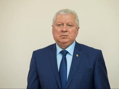 DOC/ Averea declarată de ambasadorul R. Moldova în Belarus, asupra căruia responsabilii din ANI au inițiat un control