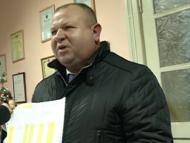 DOC/ Judecătoria Chișinău a anulat ordinul prin care fostul șef al  Direcției Educație a sectorului Buiucani a fost demis pentru abuz în serviciu: autoritățile, obligate să-i achite salariul pentru 8 luni pentru absenţa forţată de la muncă