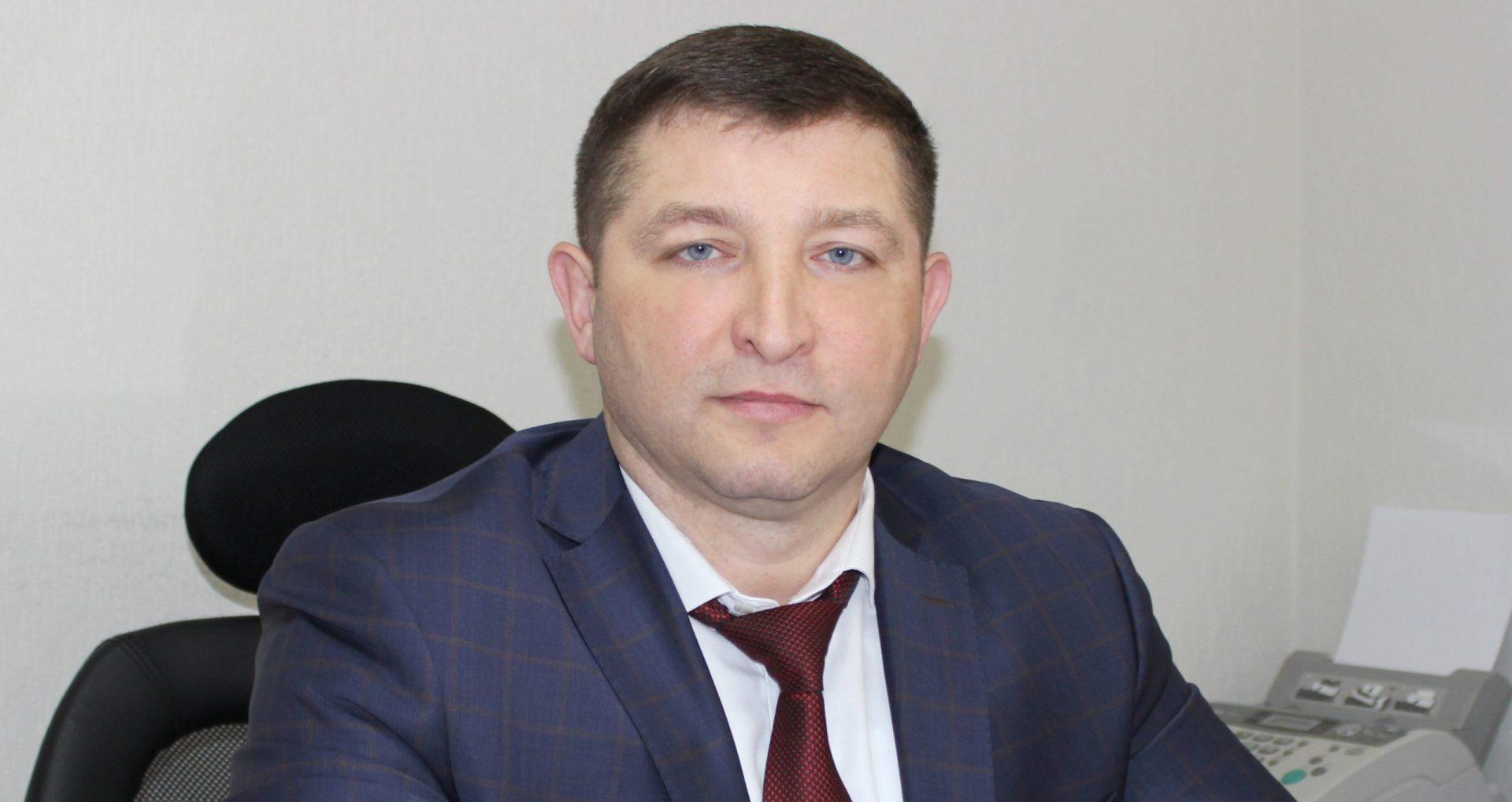 Procurorul de caz a contestat decizia magistraților Judecătoriei Chișinău privind arestul la domiciliu aplicat lui Popov și a solicitat arestul preventiv pe un termen de 30 de zile