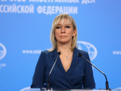 """Rusia acuză SUA și UE de influențarea cursului alegerilor parlamentare din R. Moldova. MAEIE: """"Ministerul nu a fost informat despre eventuale presiuni"""""""