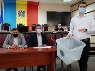 CEC: Alegătorii pot solicita certificat pentru drept de vot până la data de 10 iulie curent
