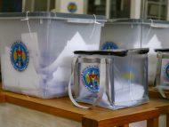 ASP anunță facilități la eliberarea buletinului de identitate pentru cetăţenii R. Moldova cu drept de vot