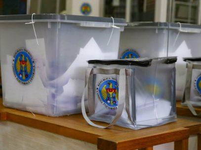 Primele constatări ale misiunii Promo-LEX de observare a alegerilor parlamentare anticipate din 11 iulie