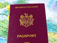 Important. Se schimbă regulile de călătorie în Italia pentru cetățenii R. Moldova care dețin pașaport biometric