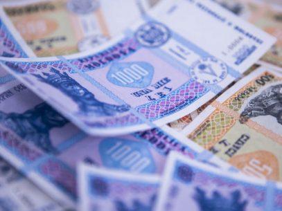 CNAS a transferat peste 30 de milioane de lei pentru achitarea indemnizațiilor pentru incapacitate temporară de muncă