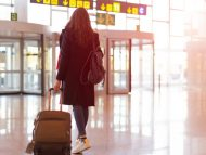 DOC/ Alerte de călătorie actualizate. Informații privind accesul cetățenilor R. Moldova pe teritoriul altor state