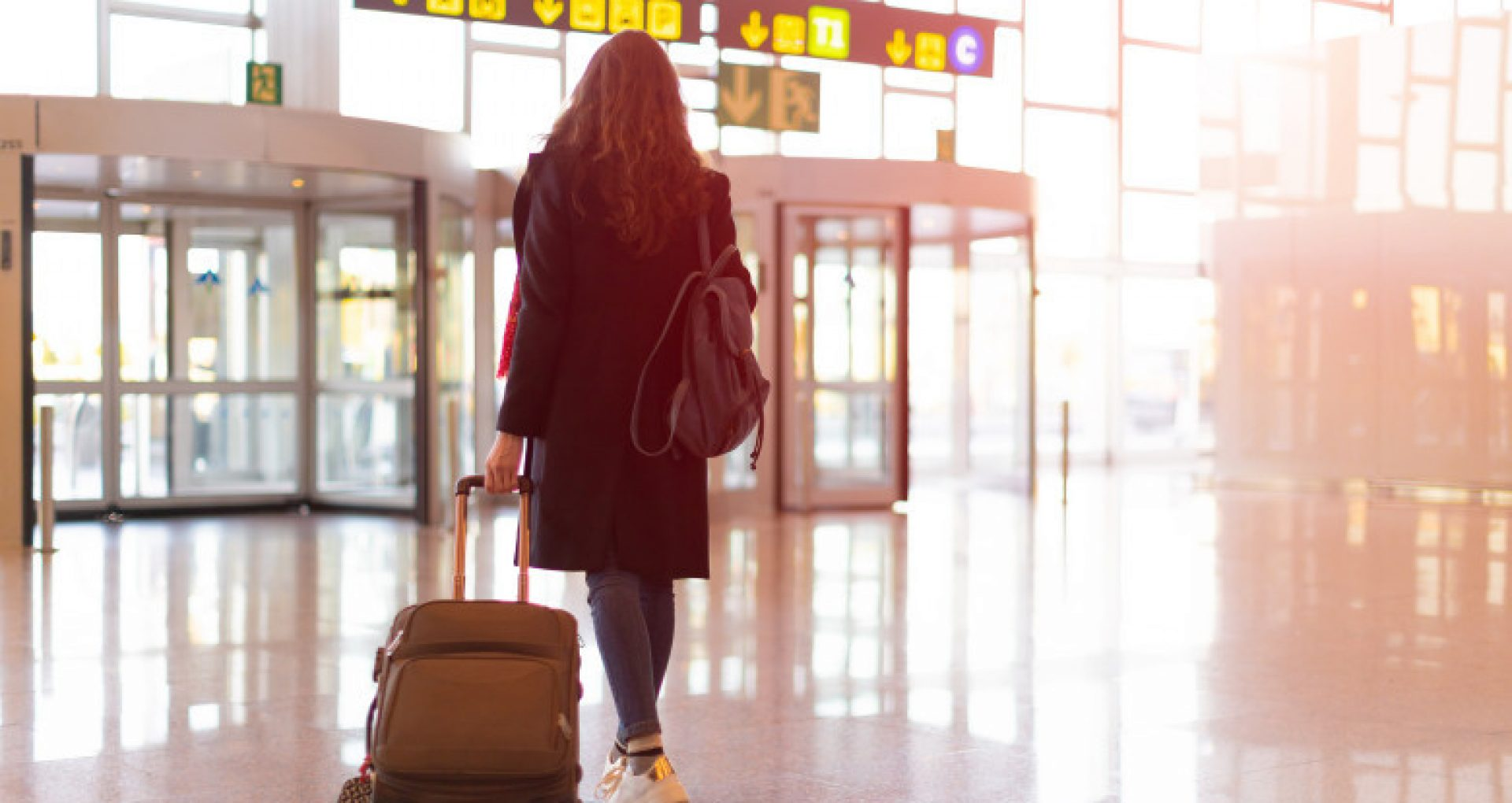 DOC/ Informații actualizate. Condițiile de călătorie pentru cetățenii moldoveni pe teritoriul altor state