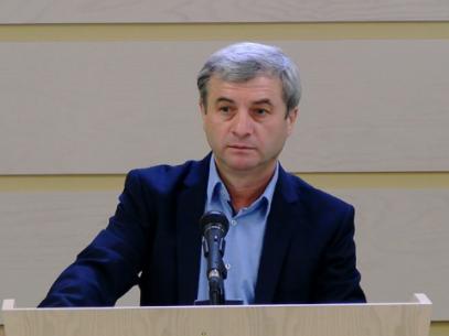 """Mesajul lui Furculiță către diaspora: """"Diaspora trebuie să înțeleagă că, votând partidele de dreapta, va ajunge în situația când nu vor mai avea o țară în care să revină"""". Reacția PAS"""