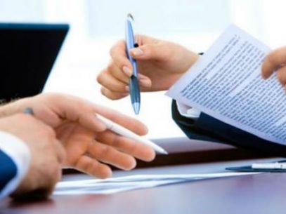 Cum înregistrezi o companie în R. Moldova? ZdG explică