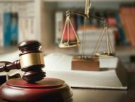Instanțele de judecată din România, obligate să se pronunțe în cel mult 120 de zile de la încheierea dezbaterilor. Motivarea, în aceeași zi cu sentința